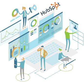 HubSpot Platform Evaluation Description